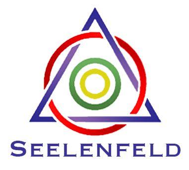 Seelenfeld